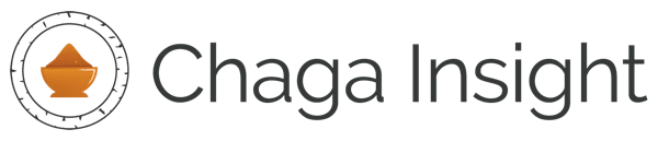 Chaga Insight